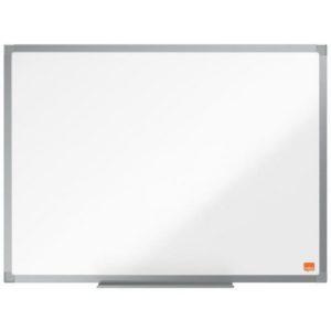 Whiteboard NOBO emaljert 60x45cm retail