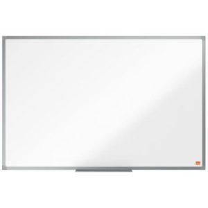 Whiteboard NOBO emaljert 90x60cm retail