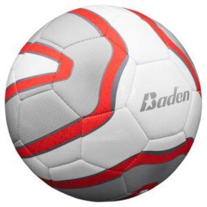 Matchball Baden nr. 4