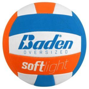 Volleyball nybegynner