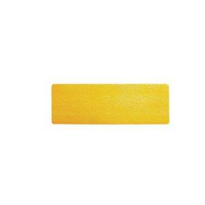 """Markeringstape gulv  """"Kort strek"""" (10)"""