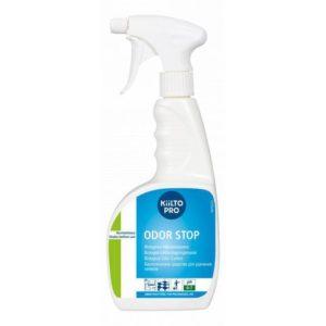 Luktfjerner KIILTO spray 750 ml