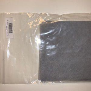 Filterduk AP 3000 II  (12)