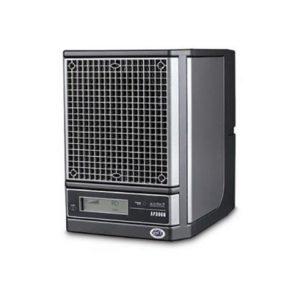 Luftrenser AP 3000 II