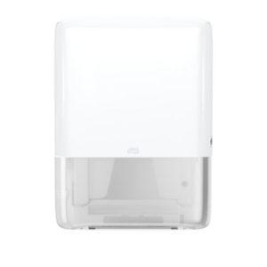 Dispenser TORK PeakServe® Mini H5 hvit