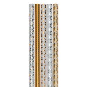 Gavepapir 70cmx1