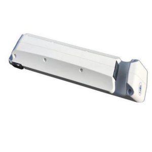 Batteri TSM Willmop 50 Litium Ion 21A