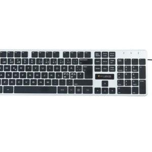 Tastatur KENSON Well Writer Premium