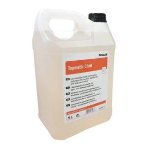 Dekontaminatormiddel ECOLAB Clinil 5L