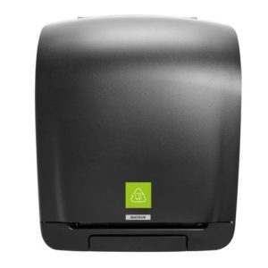 Dispenser KATRIN System Towel sort