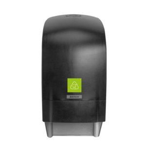 Dispenser KATRIN System toalett sort