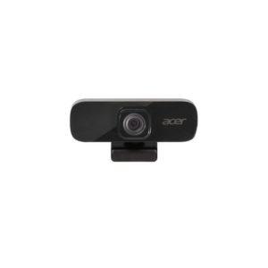 Webkamera ACER ACR010 QHD USB m/mic