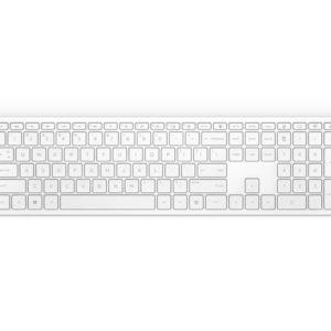 Tastatur HP Pavilion 600 wireless