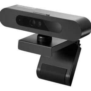 Webkamera LENOVO 500 FHD