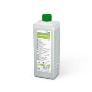 Avkalkningsmiddel ECOLAB  LimeAWay Sp.1