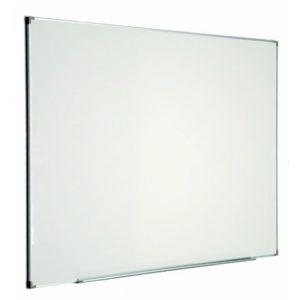 Whiteboard ESSELTE lakkert 35x25cm
