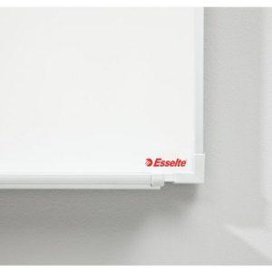 Whiteboard ESSELTE emalje 90x120cm