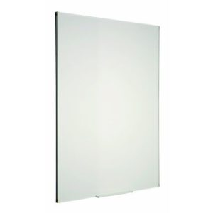 Whiteboard ESSELTE emalje 60x90cm