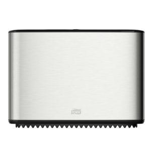 Dispenser TORK toalettpap mini jumbo T2