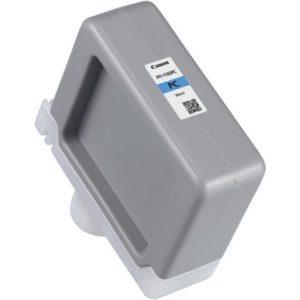 Blekk CANON PFI-1100 PC