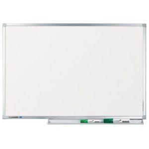 Whiteboard LEGAMASTER PROF. 120x180cm