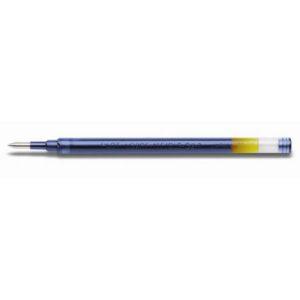 Refill PILOT geleroller BLS-G2-7 blå