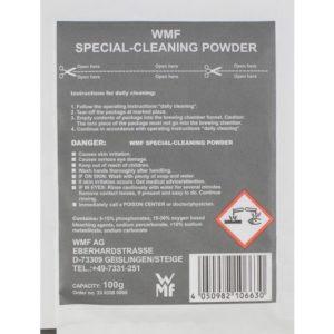 Rengjøringspulver WMF 100g (120)