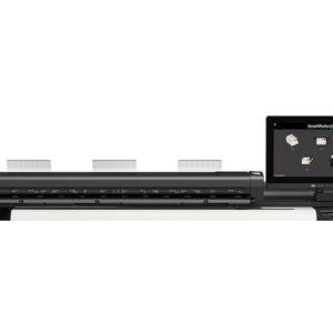 Skanner CANON MFP Z36-AIO for TX