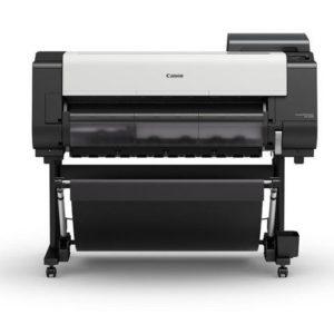 Skriver CANON TX-3100
