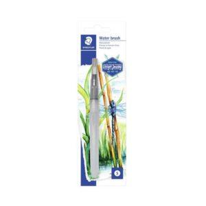 Pensel STAEDTLER water brush