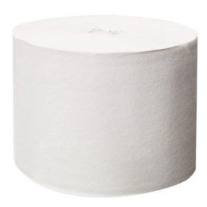 Toalettpapir TORK Advance 2L T7 112m(36