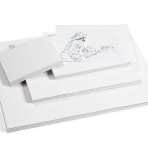 Akvarellpapir storforpakning 225g (275)