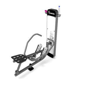 iFon Fitness